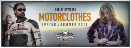 main_motorclothes