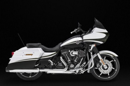 12-cvo-road-glide-custom-pnw1