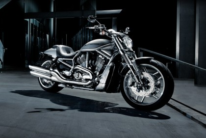 12-v-rod-10th-anniversary-edition-bs