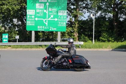 2019 伊豆_064