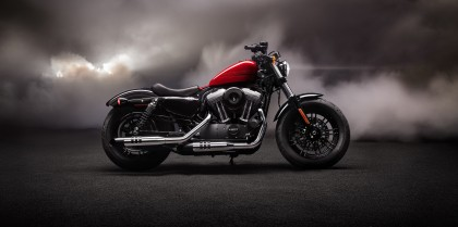 20-sportster-forty-eight-hero